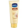 Thumbnail image for FREE Vaseline Total Moisture Lotion (Target or Walmart)