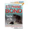 Thumbnail image for Free Book Download: Voodoo or Die by Stephanie Bond