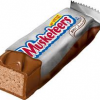 Thumbnail image for Stocking Stuffer Alert: 3 Musketeer Bars $.26 at Walgreens