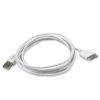 Thumbnail image for 6Ft USB Sync Data Charging Charger Cable Cord for Apple Products $1.33 Shipped