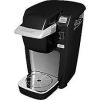 Thumbnail image for Kohls: Keurig® B31 MINI Plus Personal Coffee Brewer $79.99