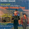 Thumbnail image for Cabelas Outfitter Journal Magazine Sale – Today Only
