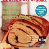 Thumbnail image for Cookbook Digest Magazine Deal – Today Only