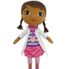 Thumbnail image for Doc McStuffins Talking Doc – Only $19.99