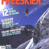 Thumbnail image for Freeskier Magazine Sale – Today Only