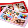 Thumbnail image for Walgreens: Free 8 X 10 Photo Collage