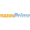 Thumbnail image for Amazon Prime: $7.99 A Month (Cancel Whenever)- FREE 2 Day HOLIDAY SHIPPING
