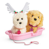Thumbnail image for Rare American Girl Cyber Monday Sale