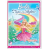 Thumbnail image for Barbie DVDs- As Low As $4.99