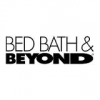 Thumbnail image for Black Friday 2012: Bed, Bath and Beyond
