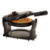 Thumbnail image for Kohls: $1.99 Crockpot, Blender, Griddle & Waffle Maker