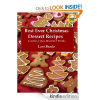 Thumbnail image for Free Book Download: Best Ever Christmas Dessert Recipes
