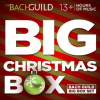 Thumbnail image for Big Christmas Box Download MP3 $.99 {280 Songs}