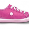 Thumbnail image for Crocs: Buy One Get One Free (Or 35% Off) + Free Shipping