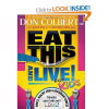 Thumbnail image for Book Download: Eat This And Live For Kids: Simple, Healthy Food & Restaurant Choices $1.53
