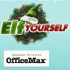 Thumbnail image for OfficeMax- Elf Yourself Calendar FREE
