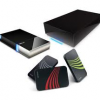 Thumbnail image for Black Friday 2012: External Hard Drives