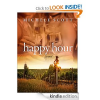 "Thumbnail image for Free Book Download: ""Happy Hour"" by Michele Scott"