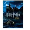 Thumbnail image for The Complete Harry Potter DVD Collection $39.29