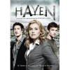Thumbnail image for Amazon Early Black Friday Movie and TV Show Deals 11/20