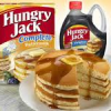 Thumbnail image for New Hungry Jack Pancake Mix Coupon (Harris Teeter Deal)