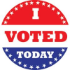 Thumbnail image for Election Day 2012 Freebies