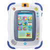 Thumbnail image for VTech Inno Tab Tablet 2 – Around $60 (Depending On Tax)