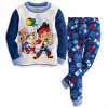 Thumbnail image for The Disney Store- Pajama Sale