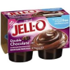 Thumbnail image for Jell-O Pudding or Gelatin Snack 4 pk Coupon (Harris Teeter Deal- $1.00)