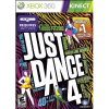 "Thumbnail image for Amazon Moms- ""Just Dance 4″ and ""Just Dance Disney Party"" Sale (As Low As $9.99)"