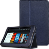 Thumbnail image for Standby Case for Amazon Kindle Fire