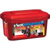 Thumbnail image for Knex Value Tub 400 pieces $10.97