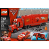 Thumbnail image for Lego Sales Everywhere!