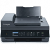 Thumbnail image for OfficeMax.com- Lexmark S415 Color Inkjet All in One $39.99 Shipped