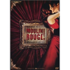 Thumbnail image for Amazon DVD Deals Galore Today