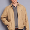 Thumbnail image for Nautica- 40% off Every Order PLUS Free Shipping