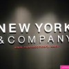 Thumbnail image for Black Friday Deals- New York and Company Online Available NOW