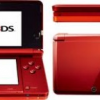Thumbnail image for Black Friday 2012: Nintendo 3DS Price Comparison