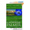 Thumbnail image for Free Book Download: Prairie Rose (A Town Called Hope)