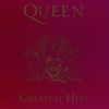 Thumbnail image for Queen's Greatest Hits $3.99