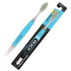 Thumbnail image for Black Friday 2012: Walgreens Free Toothbrushes