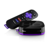Thumbnail image for Roku HD Streaming Player $39.99 + $5 Instant Video Credit (reg. $59.99) on Amazon