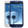 Thumbnail image for Black Friday 2012: Samsung Galaxy III Prices