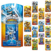 Thumbnail image for Cheaper Than Black Friday: Skylander Giants Ultimate Value Game Bundle $139.00 Shipped