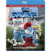 Thumbnail image for The Smurfs / The Smurfs: Christmas Carol (Three-Disc Combo) $16.74