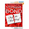 Thumbnail image for Free Book Download: Stop the Wedding! by Stephanie Bond