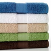 Thumbnail image for GONE: Kohls: The Big One Bath Towels $3.00 Shipped