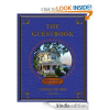 Thumbnail image for Free Book Download: The Guestbook