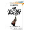 Thumbnail image for Free Book Download: The Profiler's Daughter (Sky Stone Thriller Series)