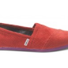 Thumbnail image for $5 off Toms Shoes + Free Shipping